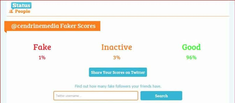 Buy Twitter Followers Review - Find the Best and Avoid the Scams