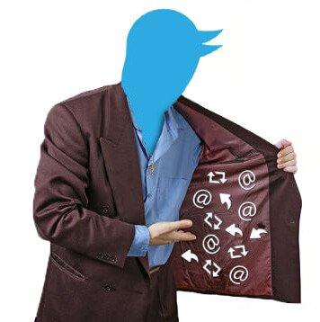 avoid twitter risks