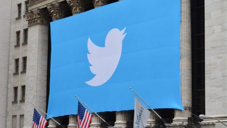 twitter-new-timeline
