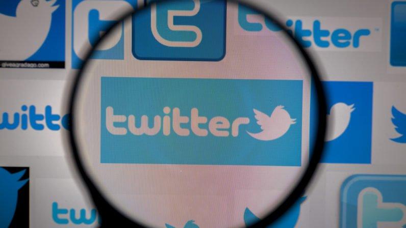 truth-twitter-revenue