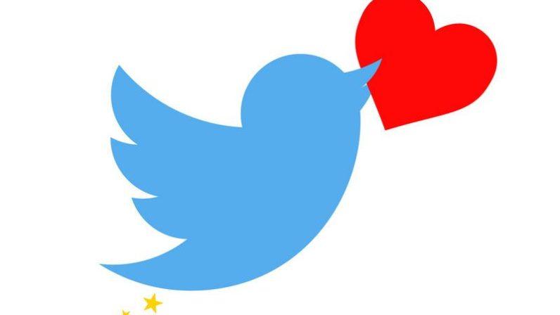 auto-retweets-twitter