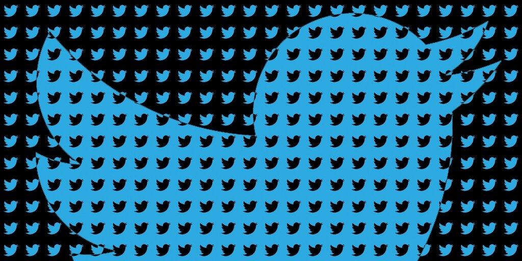 turn-fake-followers-into-real