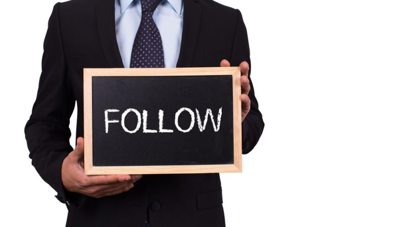 10-tricks-pick-up-twitter-followers