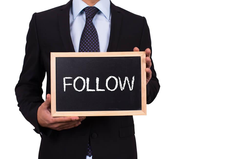 10-tricks-pick-up-twitter-followers