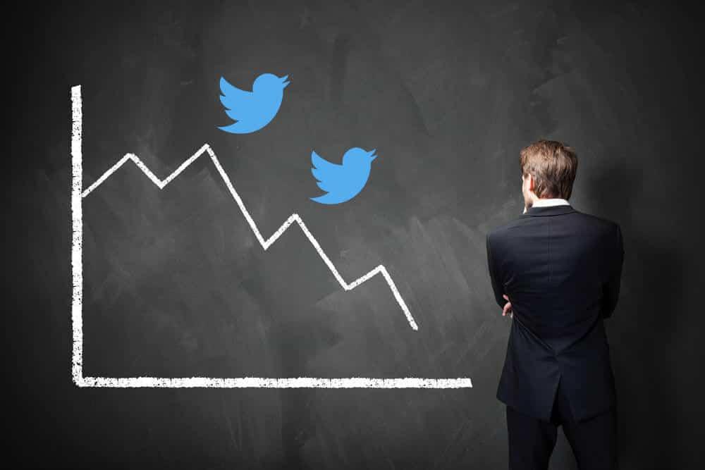 twitter-followers-drop