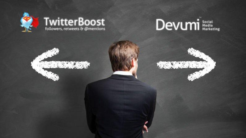 twitterboost-vs-devumi