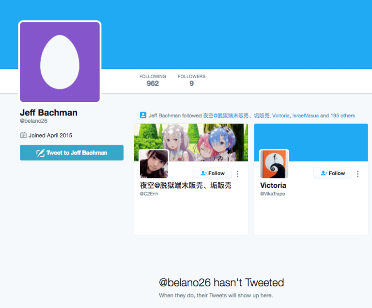 CC twitter follower single 2