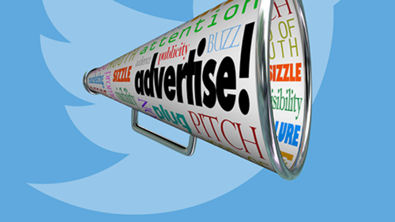 twitter-ads-alternatives