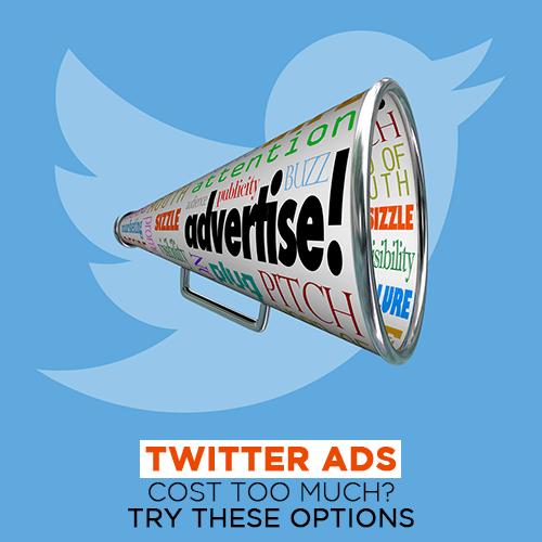 twitter-ads-alternatives