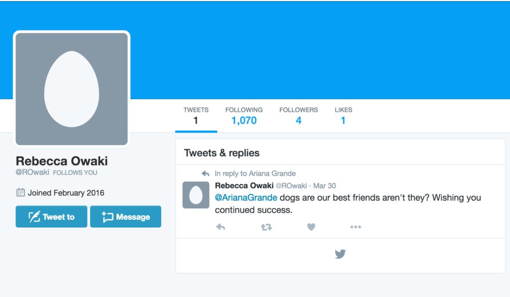 bad-follower-following