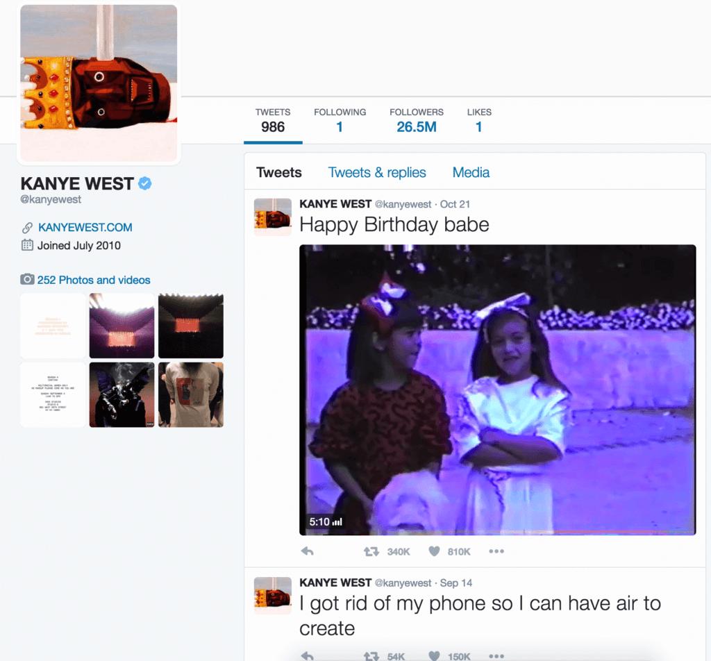kanye-twitter