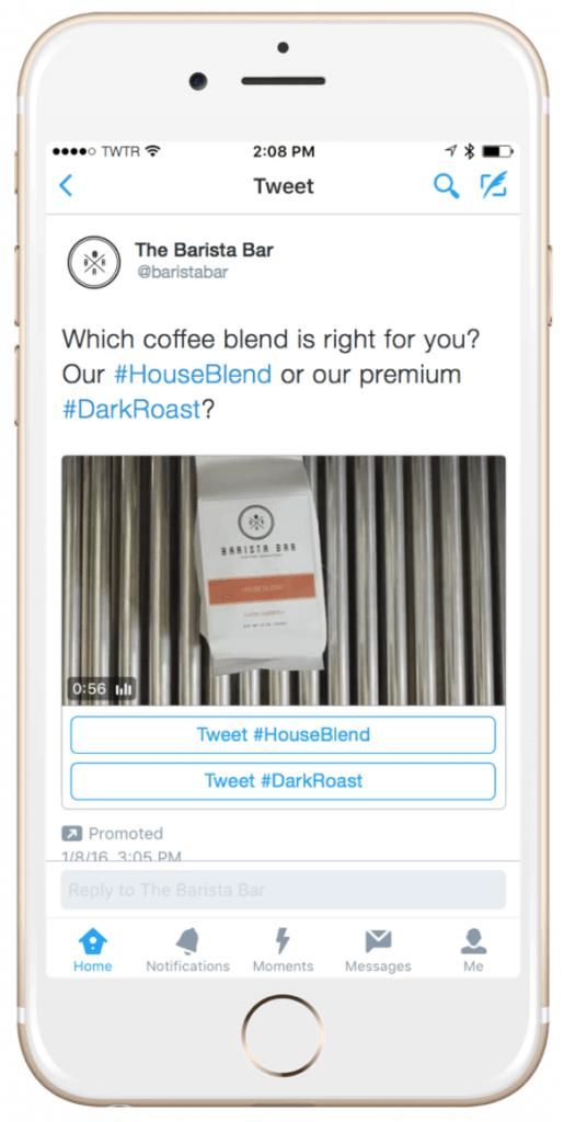 conversational-twitter-ad