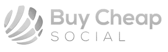 buycheapsocial-reviews