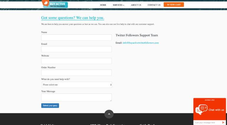batf contact page