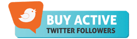 BuyActiveTwitterFollowers