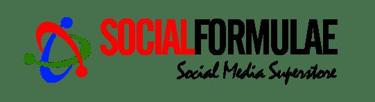 Social Formulae