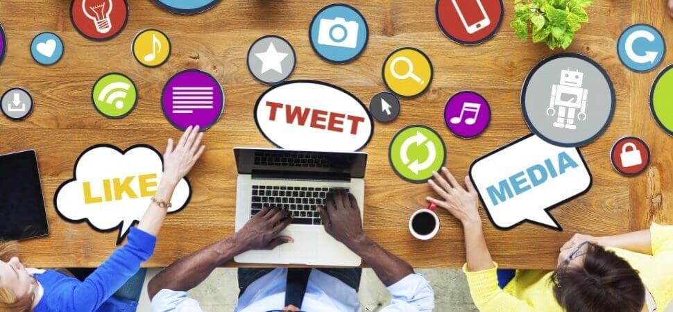 How to Effectively Manage your Twitter Accounts