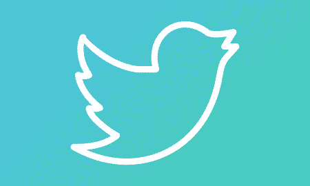 Twitter Offers New Tools That Showcases Development