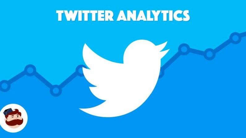 Twitter Analytics 101: Quick Guide to Twitter Analytics