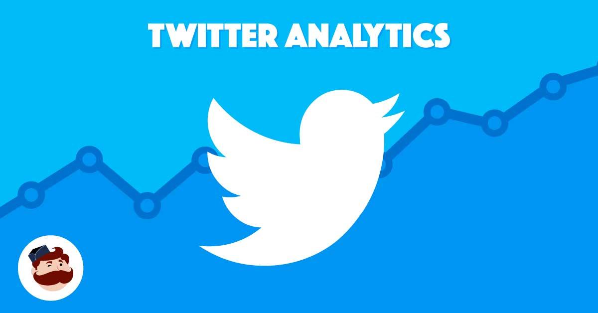 Twitter Analytics 101: Quick Guide to Twitter Analytics