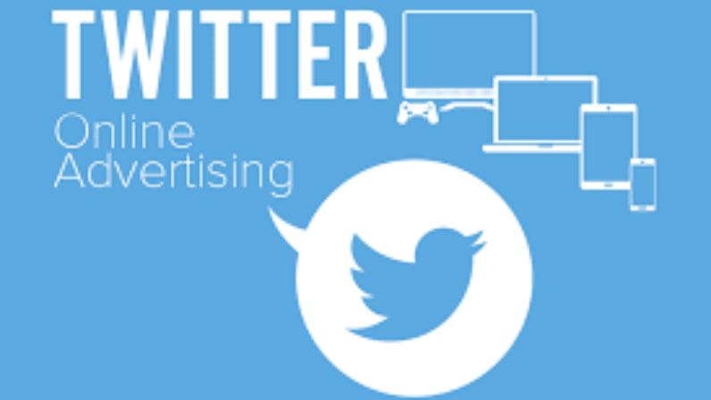 Why you should promote your business on Twitter