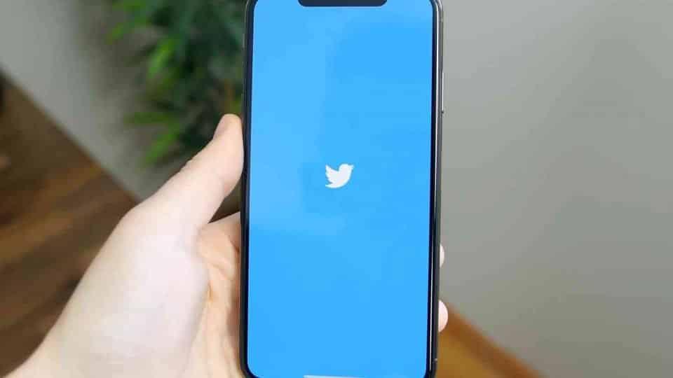 Best Ways To Schedule Your Tweets in 2020
