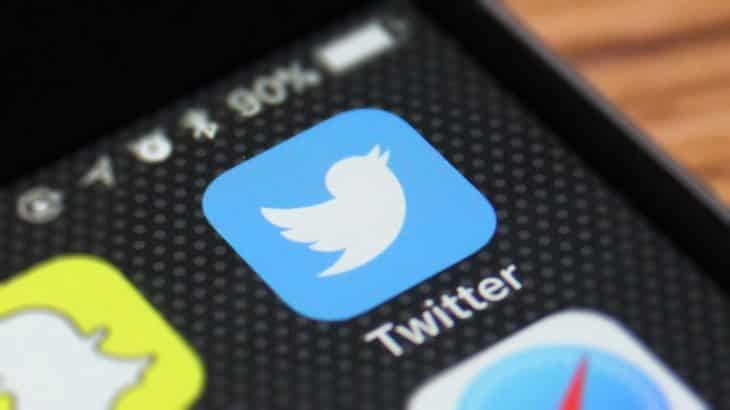 Best Ways To Schedule Your Tweets