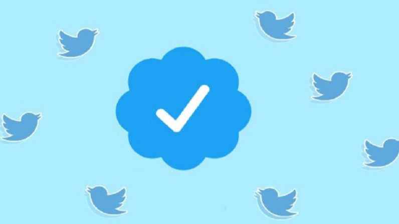 how to Get Verified on Twitter in 2020