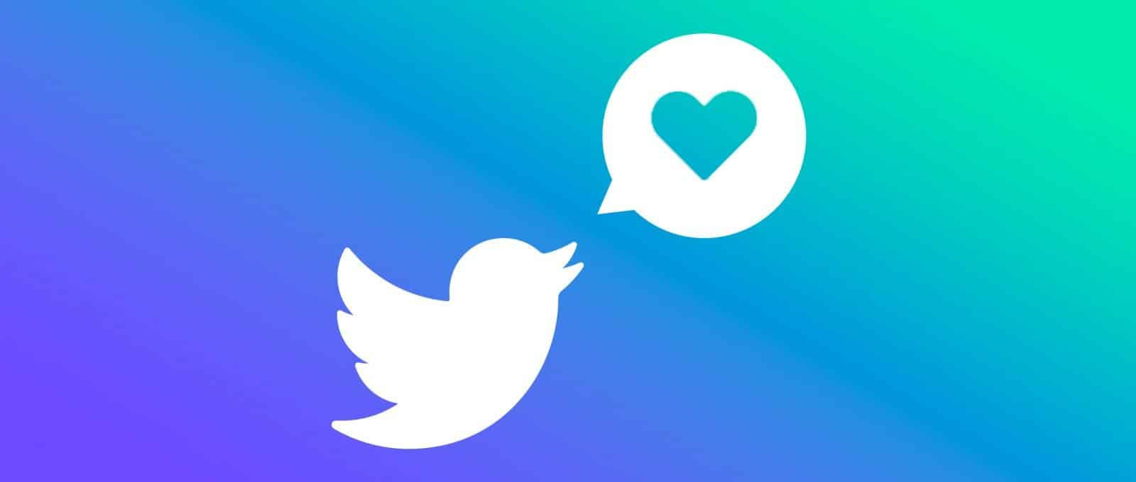5 Ways to Make Money from Your Twitter Account in 2020