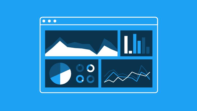 Best Ways to Analyze Twitter Data To Increase Followers