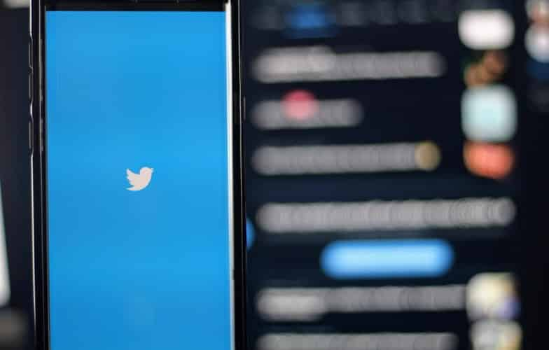 Twitter Continues to Keep Its Platform Secure